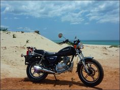 10 Tips for Buying a Motorbike in Vietnam