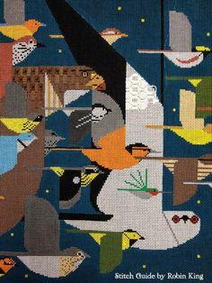 migration-with-stitch.jpg (525×700)