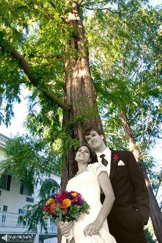 Weddings at the Madison Hotel... (courtesy of Dean Michaels Studio - the best #NJ #wedding #photography - www.deanmichaelstudio.com)