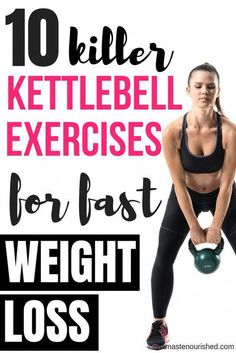 Weight Loss Challenge, Weight Loss Goals, Fast Weight Loss, Weight Gain, Fat Fast, Weight Control, Reduce Weight, Weight Lifting, Lost Weight