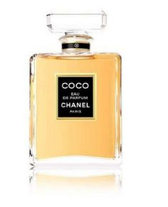 chanel coco--my special occasion perfume Coco Chanel, Chanel Coco Parfum, Perfume Chanel, Perfume And Cologne, Perfume Bottles, Paris Perfume, Perfume Fragrance, Perfume Collection, Parfum Spray