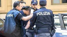 Reggio Emilia, tunisino ai poliziotti: «Io amo Allah, voi sete diavoli e vi ammazzo». Espulso già 4 volte dal territorio nazionale
