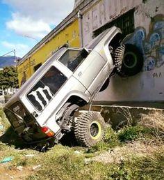 Doumé Patrol Gr, Nissan 4x4, Nissan Infiniti, Nissan Patrol, 4x4 Off Road, Car Repair Service, Four Wheel Drive, Jeep Life, Sport Cars