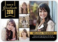 Graduation Announcements & Invitations | Shutterfly