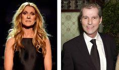 Murió el hermano de Celine Dion dos días después que su marido