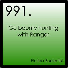 Haha this is great, that would totally be on my Fiction Bucket list. Along with maybe being Morelli's cupcake :)