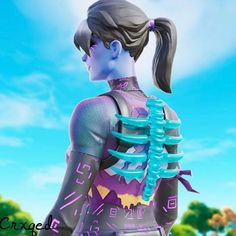 200 Fortnite Profile Pic Ideas Fortnite Gaming Wallpapers Best Gaming Wallpapers 29 free images of fortnite. 200 fortnite profile pic ideas