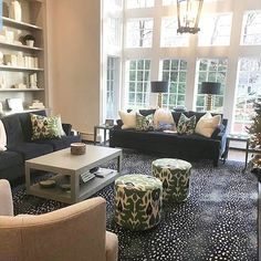 Redi-Cut Carpets & Rugs (@redicutwspt) • Instagram photos and videos Rugs On Carpet, Carpets, Area Rugs, Design Inspiration, Snow Flakes, Couch, Photo And Video, Memories, Furniture