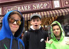 My 3 Handsome Guys Max Mills, Harvey Mills, Musically Star, Handsome Guys, Dream Guy, My Crush, Boys Who, Snapchat, Twins
