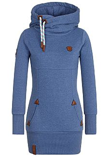 25 Best HoodiesKimono tops images | Hoodies, Clothes, Fashion