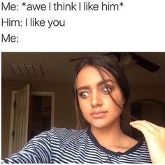 This article especially for crushes lover or who have a crush. These Relatable memes Crush tell about crush with funny way.Read This 24 Relatable memes Crush Funny Crush Memes, Crush Humor, Funny Relatable Memes, Memes Humor, Hilarious Memes, Funniest Memes, Crush Quotes, Crush Crush, Funny Humor