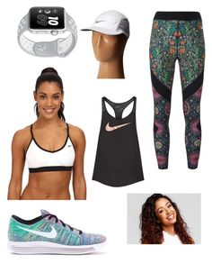 7aae44609da7 13 Best Liza koshy outfits images