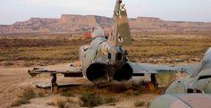 MadalBo: El ejército bombardea de nuevo en el corazón de un...