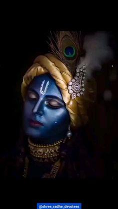 Radha Krishna Songs, Krishna Flute, Radha Krishna Love, Shiva Parvati Images, Lord Krishna Images, Lord Krishna Wallpapers, Radha Krishna Wallpaper, Lord Shiva Painting, Krishna Painting