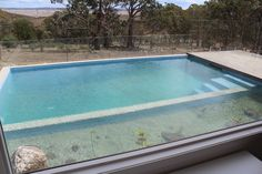Natural Pool Albury Wodonga,Biopool,Ecopool,Natural Pool,Pool,Natural Swimming Pool,Swimpond,Ecopool,biopool,Biotop Pool,Fresh water,