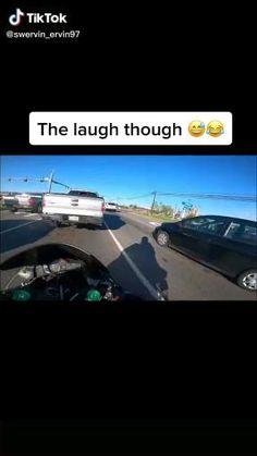 Super Funny Videos, Best Funny Videos, Funny Video Memes, Crazy Funny Memes, Funny Short Videos, Really Funny Memes, Stupid Funny Memes, Funny Relatable Memes, Funny Facts