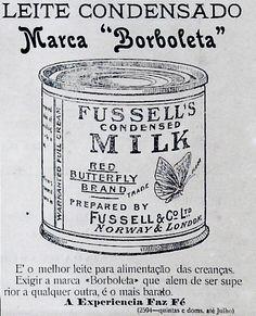 Jornal Amazonas - 20/05/1909