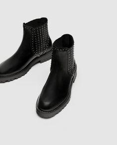 30 meilleures images du tableau maroua   Chaussures