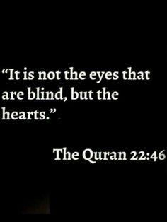 Imam Ali Quotes, Hadith Quotes, Muslim Quotes, Religious Quotes, Quran Quotes, Love Quotes Poetry, Daily Quotes, True Quotes, Best Quotes