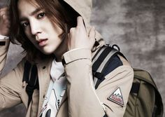 Jang Keun Suk ♥ Asia Prince ♥ You're Beautiful ♥ Marry Me Mary ♥ Beethoven Virus ♥ Baby and Me ♥ You're My Pet