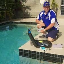 Aquamech Chlorinator Repairs Pool Pump Repair Brisbane Spa Tank Pump Repairs Pool Pump Pumps Brisbane