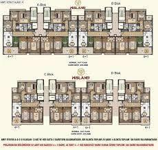 លទ្ធផល រូបភាព សម្រាប់ katta 4 daire planı Architecture Plan, Hostel, Multi Story Building, Floor Plans, Exterior, Flooring, How To Plan, City, Projects