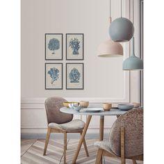 20 135 Dining Room Ideas Ceiling Lights Light Pendant Light