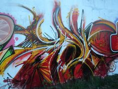 ideias de rua: RAM MIGUEL - GRAFFITI WRITTER - SINTRA - PORTUGAL