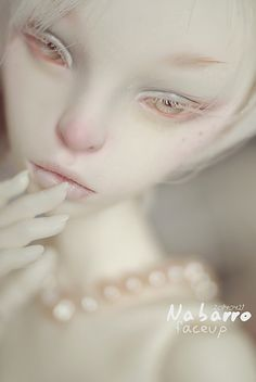 faceup | Flickr - Photo Sharing!