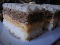 Siedme nebo (fotorecept) - obrázok 14 Ale, Pudding, Desserts, Food, Basket, Tailgate Desserts, Deserts, Ale Beer, Custard Pudding