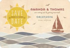umm this might be perfect....might.....save the date