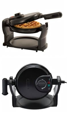 waffle makers 168763 kitchenaid pro line belgian waffle maker baker rh pinterest com