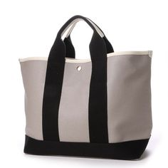 トプカピ TOPKAPI スコッチグレインフェイクレザーA4トートバッグ (グレージュ) -靴とファッションの通販サイト ロコンド
