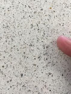 Caesarstone Quartz Reflection