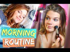 Morning Routine: Summer 2015 Monica Church, Summer 2015, Routine, Music, Musica, Musik, Muziek, Music Activities, Songs