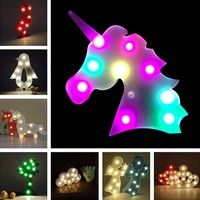Shopping Made Fun. Join over 500 million others that have made their shopping more smart, fun, and rewarding. Led Desk Lamp, Table Lamp, Unicorn Bedroom, Light Decorations, Lamp Light, Lava Lamp, Night Light, Kids Room, Fun