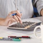 Legit Work From Home Jobs - Accounting and Bookkeeping