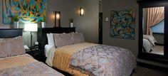 The Giacomo Hotel - Niagara Falls