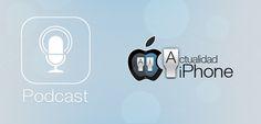 Podcast 5x04 de Actualidad iPhone: Los Fallos de iOS 8 - http://www.actualidadiphone.com/2014/10/07/podcast-5x04-de-actualidad-iphone-los-fallos-de-ios-8/