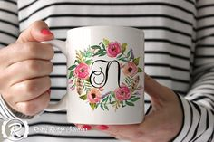 3192f69e5a1 14 Best personalised mugs images in 2015 | Personalised mugs, Coffee ...