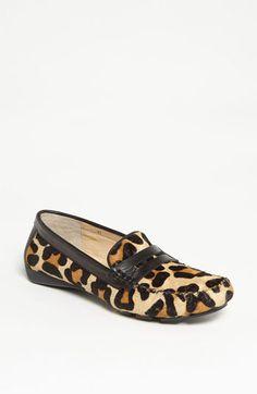 Vaneli Wide Width Shoes