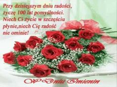 Birthday Cheers, Weekend Humor, Perfume, Make It Yourself, Cursed Images, Anna, Iphone, Gud Morning Images, Flowers