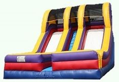 Bounce House Als Lancaster Pa Serving County With Inflatable Bouncy For Kids Partieany Other Events