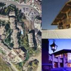 Best resort ever, not kidding. Stein Eriksen Lodge