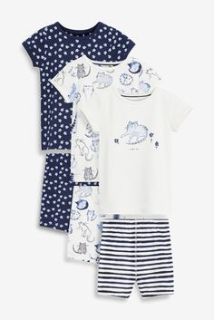 Newborn Baby Boys Rompers Sleeveless Cotton Onesie,Bird Scenery Silhouette Bodysuit Spring Pajamas