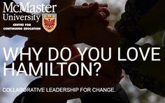 Hamilton Ontario, Leadership, University, Education, Colleges, Teaching, Onderwijs, Community College, Studying