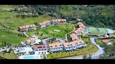 A Fabulous Pesach 2015-Glatt Kosher Exceptional Program! Dream Destination! San Remo (Italy), French Riviera .Experience The Perfect Passover 2015Program in Europe for 10 nights Vacation http://passover-2015.eden-prestige.com/ http://passover2015.eden-prestige.com/ חופשת פסח 2015 ברמה אחרת נופש פסח בריביירה האיטלקית והצרפתית! סן רמו- מונקו,כשרות מהודרת חופשות  http://kosher-passover.com/edenprestige/  http://www.passover-2014.eden-prestige.com/ Eden Prestige Pessah 2015 Séjour ...
