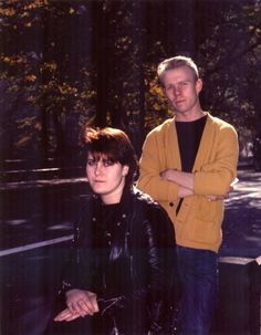 Yazoo, Alison Moyet and Vince Clarke 80s Music, Music Film, Alison Moyet, Freestyle Music, Yazoo, Beat Generation, 80s Pop, Pop Bands, New Wave
