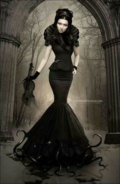 1000 Images About My Definition Of Fashion On Pinterest Metal Girl Goth And Gothic
