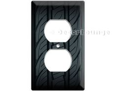 new rubber car tire design single light switch outlet video